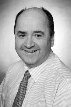 Mark Cunnold 2 April 2012