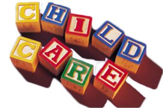 childcare-blocks-1-thumb-2.png