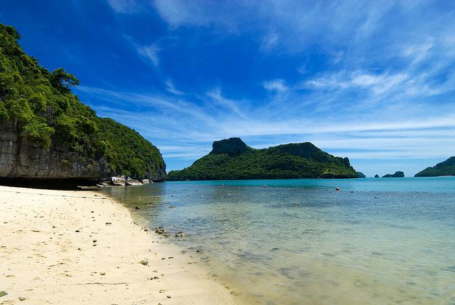 thailand-national-park-2-1386659.jpg