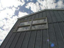 commercial-buildings-5-1508697.jpg