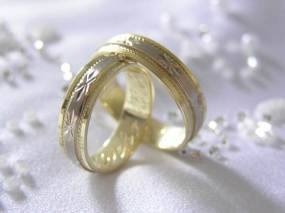 wedding-rings-1416826