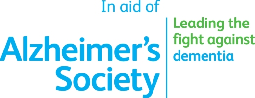 In_aid_of_Alzheimers_logo.jpg