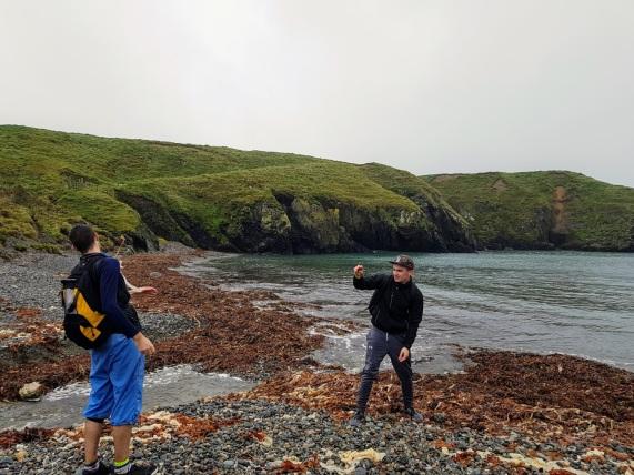 Brook & Mat Seaweed.jpg
