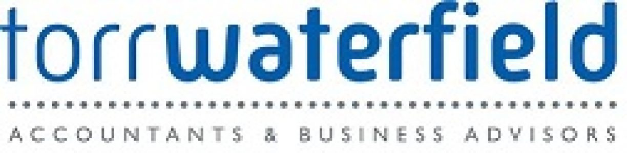 Torr Waterfield – Accountants & Business Advisors
